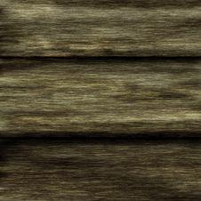 Free Wood Stock Photography - 7934782