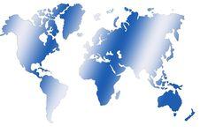 Free Map Stock Photos - 7934843