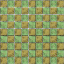 Free Ceramic Tile 1 Royalty Free Stock Images - 7934939