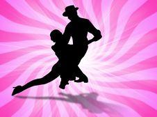 Free Dancing Stock Photo - 7935080