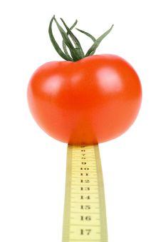 Free Tomato Stock Image - 7936341