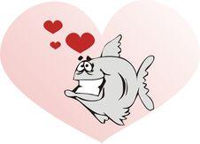Free Valentine S Day Stock Photo - 7937370
