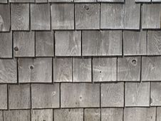Free Texture Of A Wall Royalty Free Stock Image - 7938936