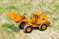 Free Earth Mover Royalty Free Stock Images - 7941449
