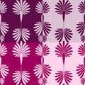 Free Seamless Retro Wallpapers Stock Image - 7941891