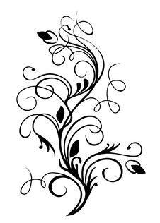 Free Element Royalty Free Stock Image - 7941436