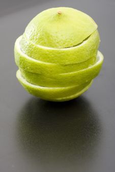 Free Lime Stock Images - 7943294