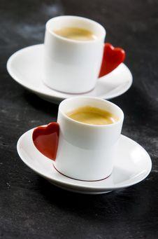 Free Espresso Stock Images - 7943734