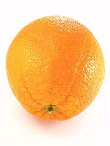 Free Orange Stock Photo - 7944030