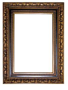 Free Frame Retro Stock Image - 7944621