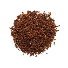 Free Cloves Stock Photography - 7945482