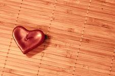 Free Heart Stock Photos - 7945533