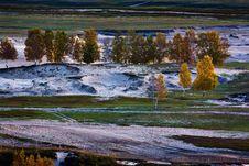 Free Autumn Stock Image - 7947371