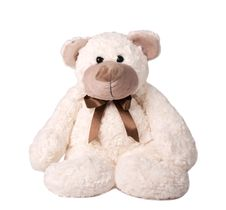 Free Teddy Bear Stock Photo - 7948020