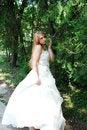 Free Girl Royalty Free Stock Image - 7950596