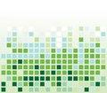 Free Mosaic Stock Image - 7953831