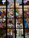 Free Stained-glass Window Royalty Free Stock Images - 7957179