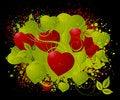 Free Valentine Concept Stock Images - 7959604