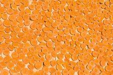 Free Dried Apricot Stock Photo - 7951600