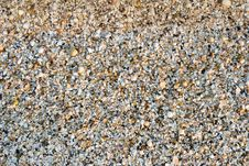 Free Sand Stock Image - 7953511