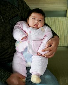 Free Baby Stock Photos - 7954153