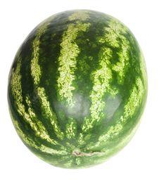 Free Watermelon Stock Photos - 7956463