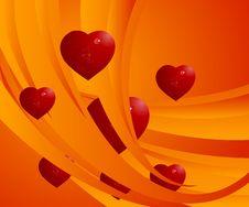 Free Valentine Concept Stock Image - 7957191