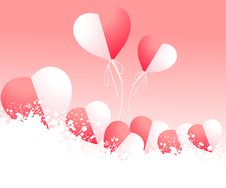 Free Valentine Concept Royalty Free Stock Photos - 7958148