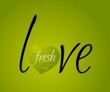 Free Valentine Concept Stock Images - 7958304