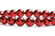 Free Pearls Stock Photos - 7960393
