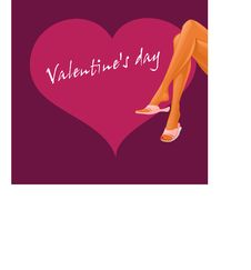 Free Valentine S Day Royalty Free Stock Photography - 7963917