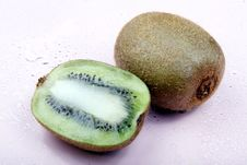 Free Kiwi Fruit Stock Images - 7964584