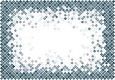 Free Mosaic Stock Image - 7966171