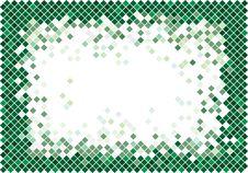 Free Mosaic Royalty Free Stock Photo - 7966225
