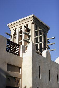 Free Dubai Stock Images - 7966894