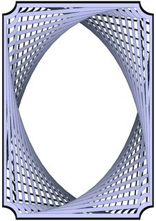 Free Frame Royalty Free Stock Image - 7968586