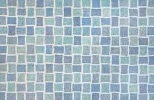 Free Mosaic Tile Background Royalty Free Stock Images - 7969359