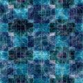 Free Underwater Tiles Stock Photo - 7972160