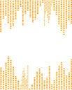 Free Equalizer Stock Image - 7972971