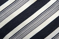 Free Striped Cloth Stock Photo - 7976530