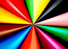 Free Colors Background Stock Photos - 7971473