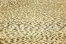 Free Sand Background Royalty Free Stock Images - 7975619
