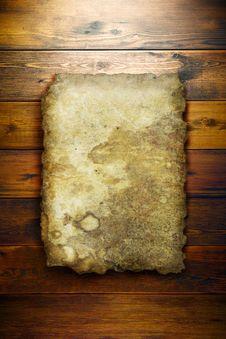 Free Wood Texture Stock Photo - 7975680