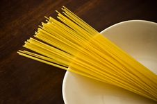 Free Pasta Royalty Free Stock Photos - 7976058