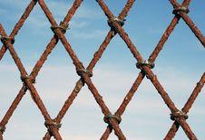 Free Grates Stock Photos - 7977373
