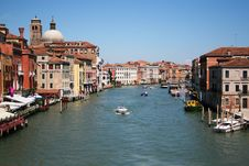Free Venice Stock Photos - 7978863