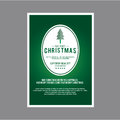 Free Christmas For Card Set Theme Royalty Free Stock Images - 79715079