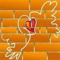 Free Wall Stock Photos - 7980633