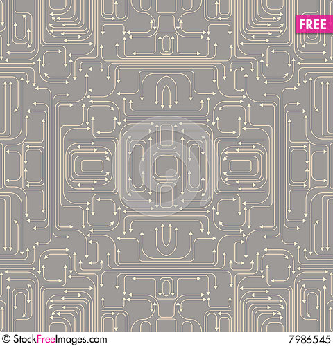 Circuit Board Pattern - Free Stock Images & Photos - 7986545 ...