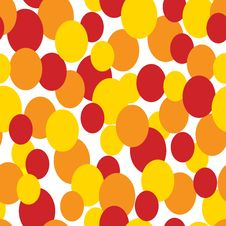 Free Colorful Texture Stock Image - 7980241